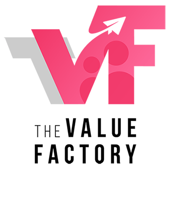 Thevaluefactory S.L.