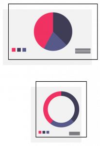 analytics data statistics