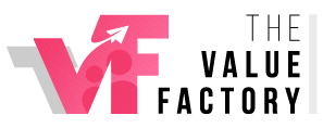 TheValueFactory