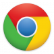 TVF TheValueFactory chrome